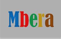 Mbera