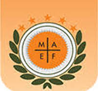 MAEF Recruitment 2018 maef.nic.in Manager, Asst Manager & Associate – 13 Posts Last Date 15-12-2018