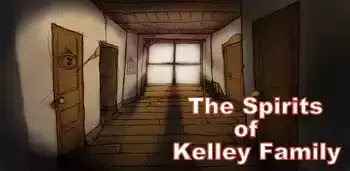 The Spirits of Kelley Family Apk