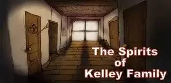 The Spirits of Kelley Family Apk