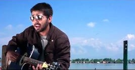 Video & Lyrics: Naaran Te Sarkaran - Desi Garari - Maninder Butter