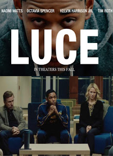 Luce Dublado Online