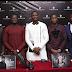 BBNaija Reality Star Leo Lands Multi-million Naira Endorsement Deal With A Footwear Brand