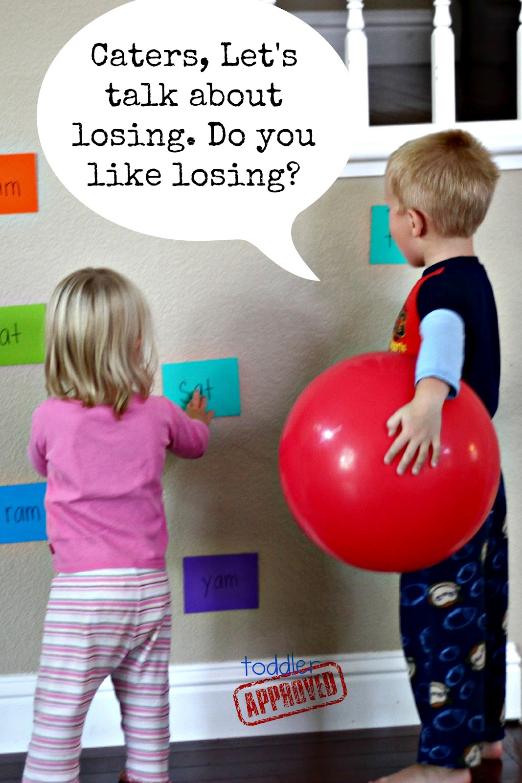 Funny Quotes For Kids Funny Quotes About Life About Friends And