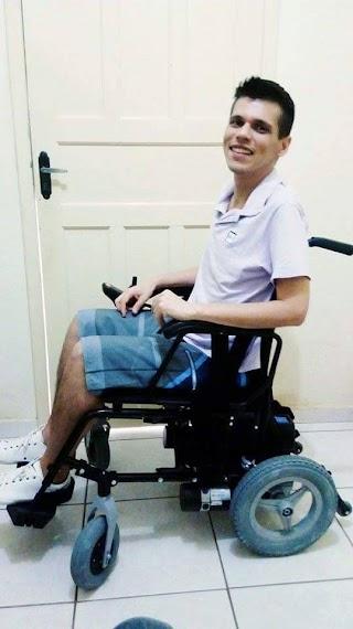 Do preconceito a invisibilidade no movimento: Onde estão os LGBTs com deficiência?