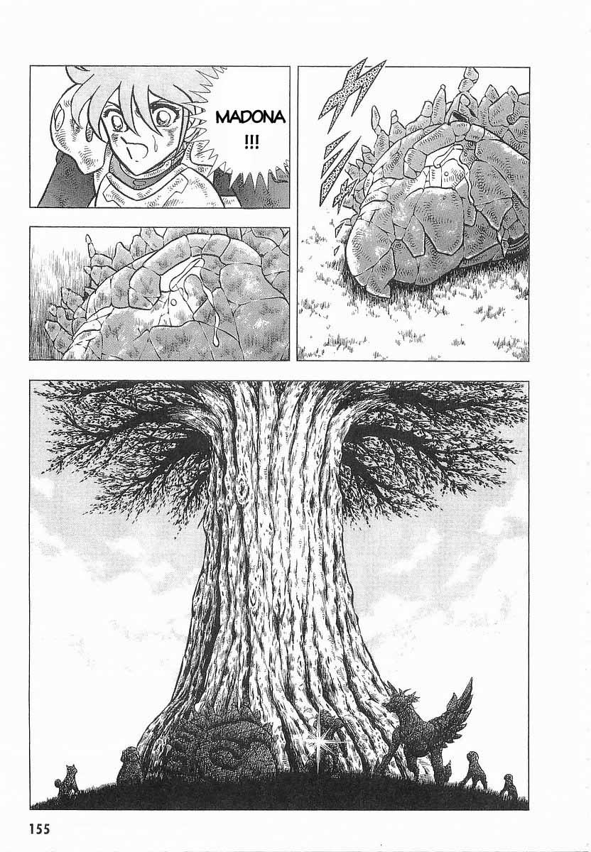 B'tX 59 trang 21