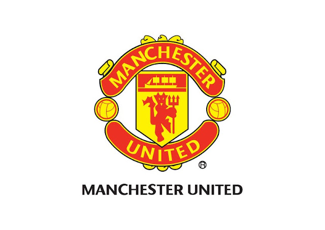 Machester United logo, free vector, free logo vector, Manchester United free logo vector, free vector download, download free vector, manchester united logo vector free download, manchester united wallpaper, manchester united flag, mufc badge, manchester wallpaper, wallpaper Manchester, manchester united logo vector, manchester logo, manchester united badge, man utd badge, manchester united images, wallpaper manchester united, manchester united wallpapers, united wallpaper, man utd logo, manchester united wallpaper hd, manchester united crest, united logo, manchester united logo, logo manchester united, manchester united hd wallpapers, wallpaper mu, manchester united pictures and wallpapers, man utd crest, lambang manchester united, manchester united logo 3d, manchester united emblem, manu wallpaper, united logo vector, man united pictures to download, mufc wallpaper, manchester united iphone wallpaper, manchester united logo 512x512, man utd 3d logo, mu wallpaper, manu logo, manchester united hd, manchester united png, manchester united logo png, manchester united background, logo Manchester, man utd images, man utd badge wallpaper, manchester united logo wallpaper, utd download, liverpool logo vector, manchester united symbol, man utd wallpaper 2015, manchester united wallpaper 2016, manchester united font, manchester united wallpaper for android, manchester united wallpapers hd, download wallpaper manchester united, wallpaper manchester united hd, manchester united images free download, mufc logo, logo manchester united terbaru, manchester united wallpaper iphone, images of manchester united, man logo vector, wallpaper hd manchester united, logo man united, real madrid kit 512x512 dream league soccer, manchester united logo hd, manchester united new logo, download logo manchester united, manchester united vector logo, walpaper manchester united, chelsea logo vector, manchester united 512x512, manutd logo, raiders logo vector, manchester united logo download, manutd wallpaper, manchester united badge images, manu badge, man united log, wallpaper man united, man utd 3d, utd logo, manchester city logo vector, man utd kit 512x512, 512x512 manchester united logo, manchester united hd wallpapers 1080p, man utd hd wallpapers, logo manchester united wallpaper, wallpaper manchester united 2016, manchester united logo pictures, man utd background, logo of manchester united, manchester united pictures free download, manchester united logo url, logo manual, logo manchester united 512x512, liverpool fc logo vector, mufc emblem, manchester united vector, manchester united logo 256x256, manchester united log, manchester united logo images, man utd iphone wallpaper, logo manchester united vector, manchester united fc logo, manchester united 2016 wallpaper, manchester united desktop wallpaper, wallpaper mu hd, man united images download, 512x512 logo manchester united, man utd logo wallpaper, logo manchester united png, united airlines logo vector, mu wallpaper hd, manchester united 512x512 logo, download manchester united, manchester united logo dream league, manchester united hd wallpapers 2015, man utd logo png, manchester united emblems, manchester logo vector, manchester united old logo, manchester united football badge, man utd logo download, manchester united logo 2015, liverpool vector logo, mu logo image, manchester united logo black and white, arsenal vector logo, manchester united logo design, manchester united black logo, manchester united logo font, manchester united logo hd wallpapers, manchester united logo black, manchester united download, new man utd badge, mu logo vector, manchester united fc badge, man utd symbol, chelsea fc logo vector, download manchester united logo, picture of manchester united logo, manchester united hd logo, manutd badge, manchester united logo 2016, download manchester united pictures, logo manchester city vector, arsenal logo vector free download, manchester united soccer logo, new manchester united badge, manchester united logo drawing, unite logo download, manchester united badge pictures, new manchester united logo, emblem manchester united, manchester united logo 512x512 url, logo manchester united 256x256, man utd crest images, manchester united symbol logo, manchester united black and white logo, manchester united 3d logo, woman logo vector, logo mu vector, chelsea vector logo, images of manchester united logo, man united crest pictures, manchester united graphics, manchester united png logo, manchester united clipart, manchester united logo wallpaper hd, logo manchester united hd, man utd logo hd, manchester united football logo, manchester vector, man vector logo, logo m united, manchester city fc logo vector, manchester city vector logo, manchester united logo template, manchester united 256x256, manchester united official logo, manchester united logo white, manchester united pics download, download manchester united images, new logo manchester united, black and white manchester united logo, small manchester united logo, manchester united badge 2016, manu logo pics, logo mufc, mu logo, man utd red devil logo, manchester united logo pics, new man utd logo, united airlines vector logo, arsenal fc logo vector, liverpool fc vector logo, manchester united white logo, manchester united crest images, manchester united images logo, logo of manchester united football club, man utd emblem logo, man u badge photos, manchester united club logo, manchester football logo, manchester united team logo, manchester united logo black and white vector, united manchester logo, pictures of manchester united logo, man utd logo wallpaper hd, man utd logo black and white, mu logo wallpaper hd, symbol of manchester united, manchester united logo jpg, manchester united logo eps, manchester united logo black background, old manchester united logo, man utd logo 2016, mu logo 512x512, manchester united original logo, mutd logo, meaning of manchester united logo, manchester united logo high resolution, man utd logo url, manchester united logo outline, man untd logo, manchester united icon pack, man utd badge pics, images of man united logo, pics of manchester united logo, manchester united logo white background, man utd hd logo, manchester united logo new, manchester united small logo, images of man utd badge, manchester united best logo, manchester united emblem pics
