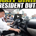 Pres Duterte Nagsalita Na Kung Bakit Nya Pinasira