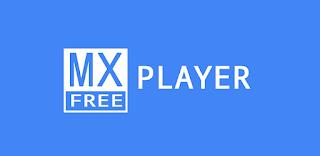 mxplayer pro mod 1.10.17