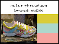 http://colorthrowdown.blogspot.com/2015/10/color-throwdown-364.html