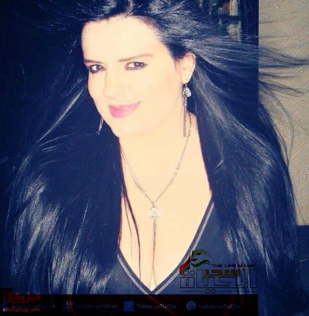 النجمة اللبنانية كلوديا الشمالي قريبا تغني باللهجة العراقية