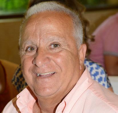 Γιώργος Λαπαθιώτης: Η προσωπικότητα και η εμπειρία του Π. Ταχτσίδη θα ξαναδώσουν το χαμένο όραμα στην ιστορική μας ομάδα του Πανναυπλιακού