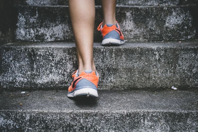 frugal fitness workout routines fit life