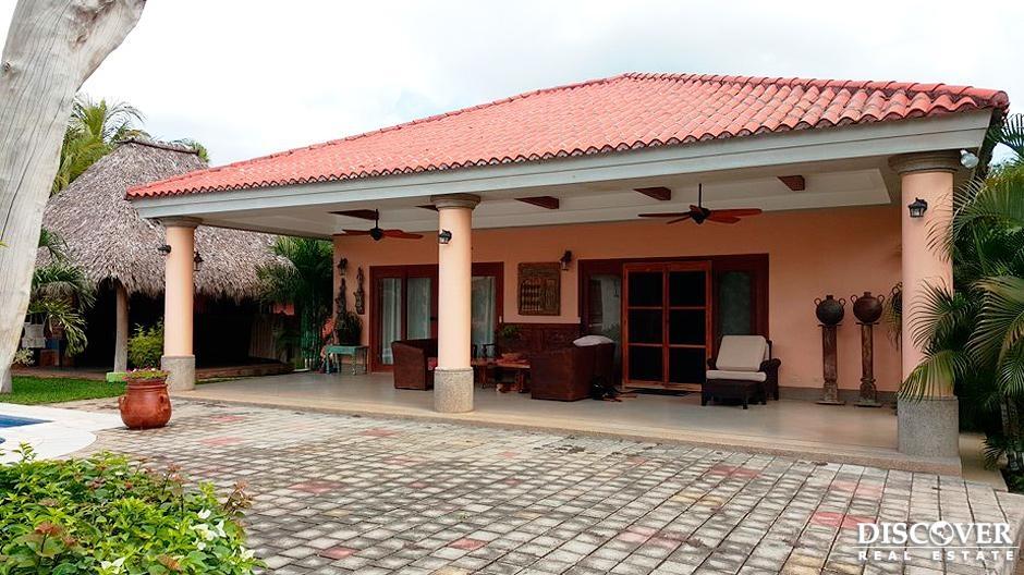 Casas nicaragua venta de casas en nicaragua casa en for Busco casa en alquiler