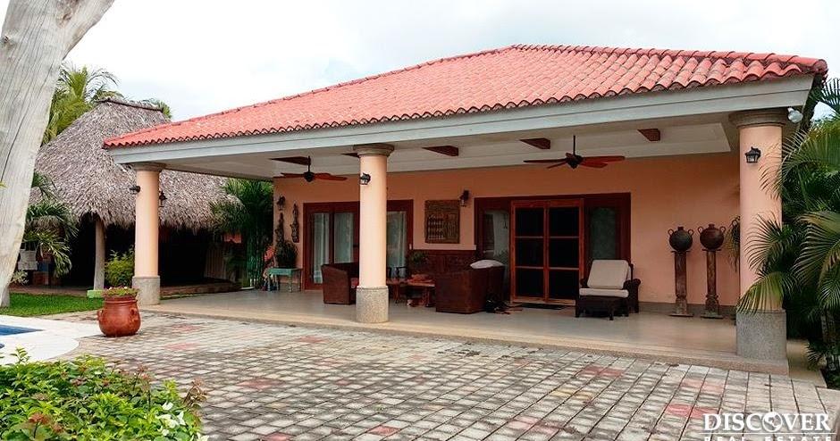 Casas nicaragua venta de casas en nicaragua casa en for Busco casa en renta