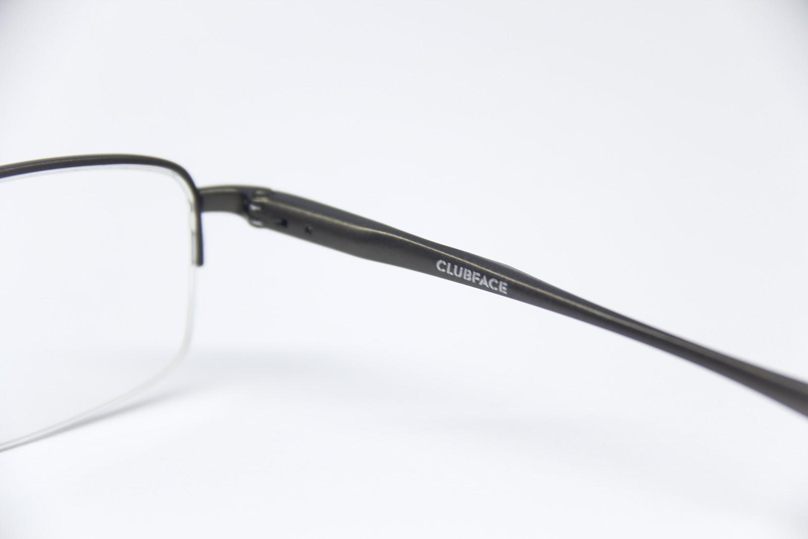 7b067406bf Oakley Prescription Glasses Singapore  Oakley CLUBFACE