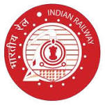 NF RAILWAY Jobs 2019: 16 Retired Staff Vacancy for 10TH  Last Date (02/05/2019)