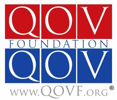 About QOVF