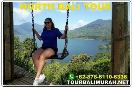 Bedugul Singaraja,North bali tour, north of bali, full day tour