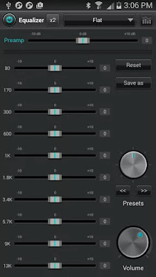 jetaudio music player pro apk indir