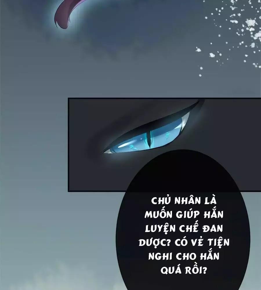 Tuyệt Thế Thần Y: Phúc Hắc Đại Tiểu Thư Chapter 57 - Trang 18
