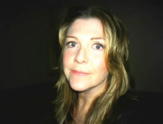 Sandra Petit-Frère