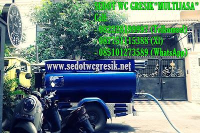 Sedot Wc Cagakagung Cerme Gresik ☎(031)7915232 | 085101273589(WA)
