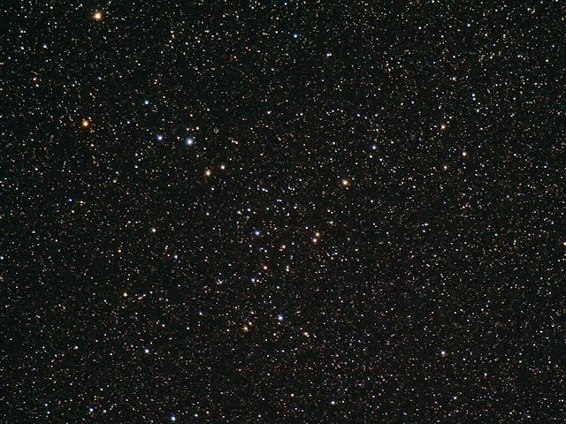 Earth Solar System Galaxy Universe Scale