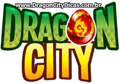 AS MAIORES MUDANÇAS DO DRAGON CITY!