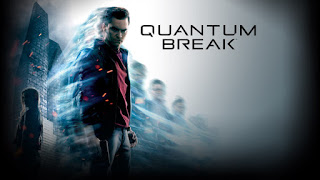 Quantum Break Full Version PC Download