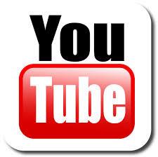 Youtube Channel  Dewa Alam