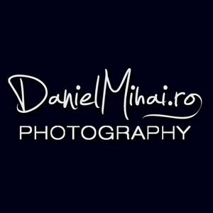 Daniel Mihai Photography