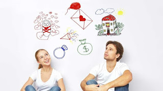 preapproved loans