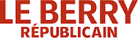 http://www.leberry.fr/bourges/sports/rugby/2016/12/25/arbitres-mais-avant-tout-des-hommes_12222383.html