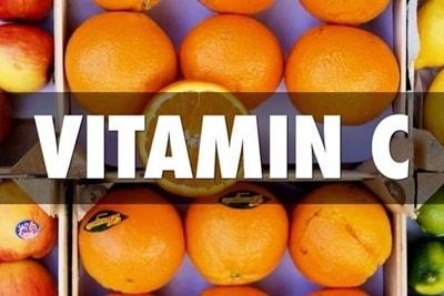 3 Sumber Vitamin C untuk Penderita Asam Urat