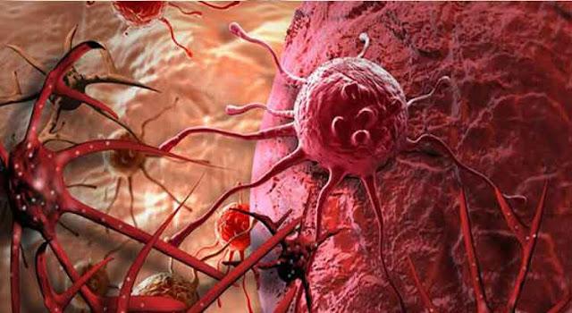 ماهو مرض السرطان