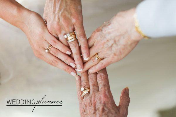 WEDDING | WEDDING PLANNER
