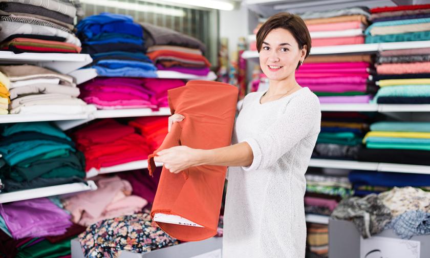 wholesale-fabric