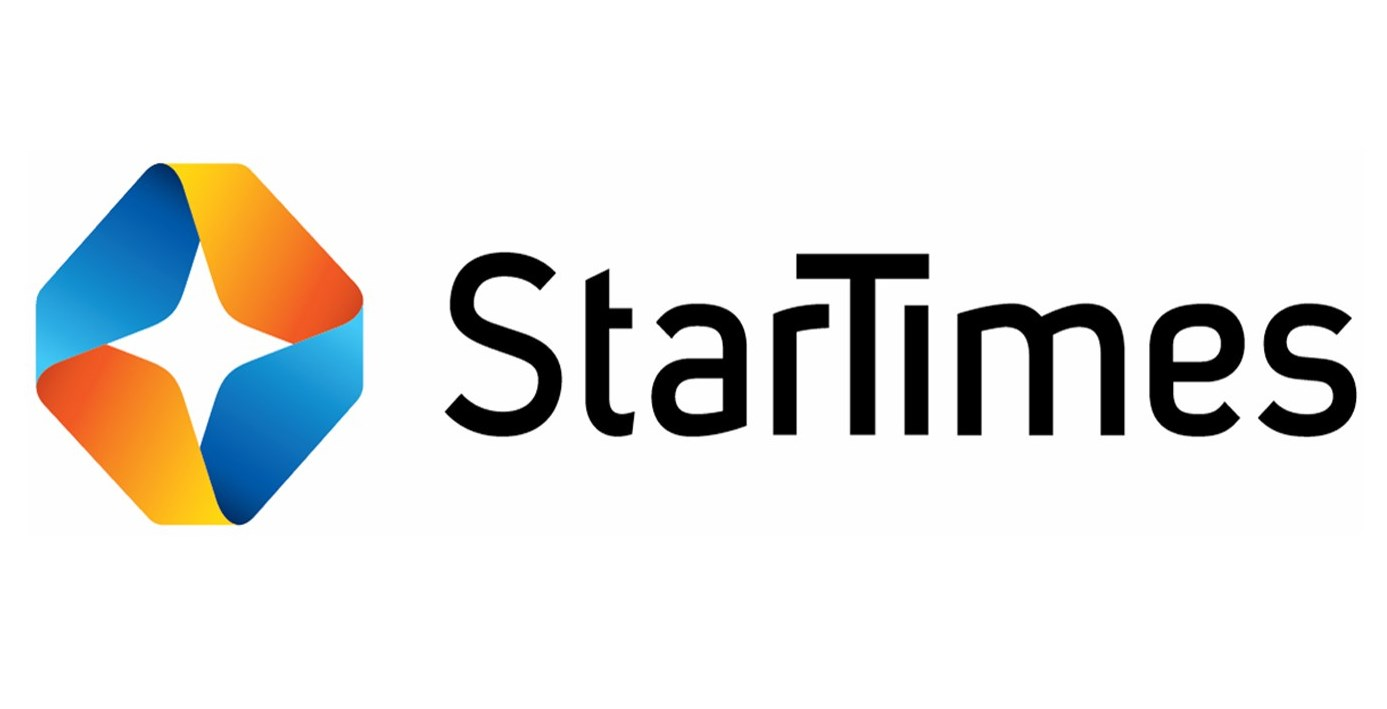 TV with Thinus: StarTimes (again) takes Africa reporters to