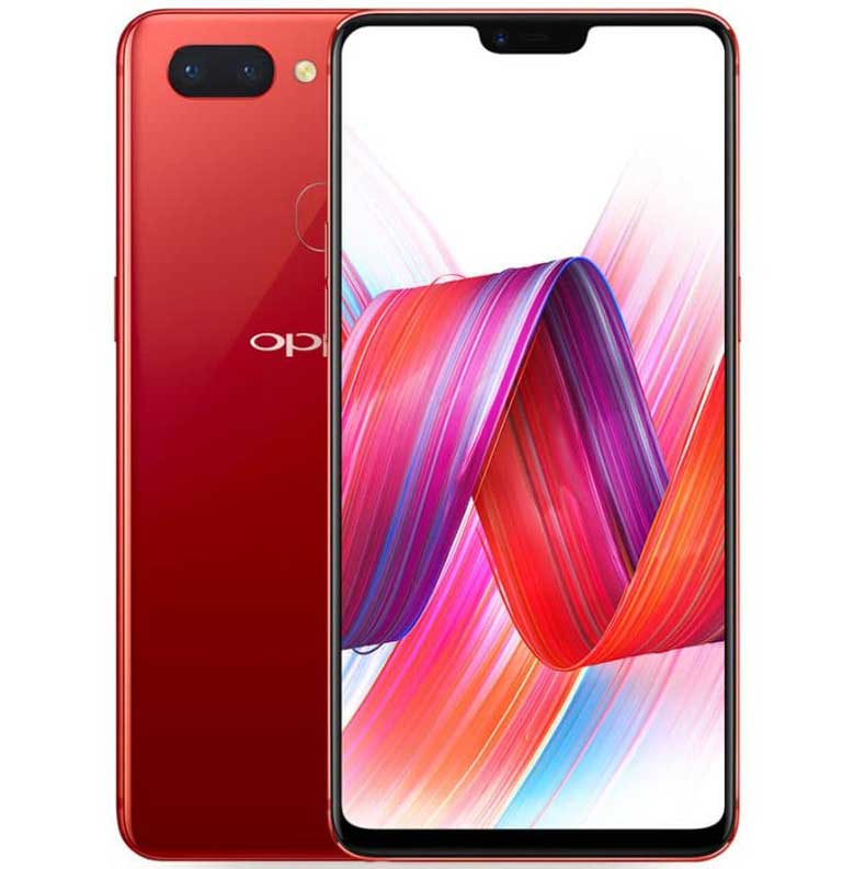 oppo-r15-oppo-r15-dream-mirror-official