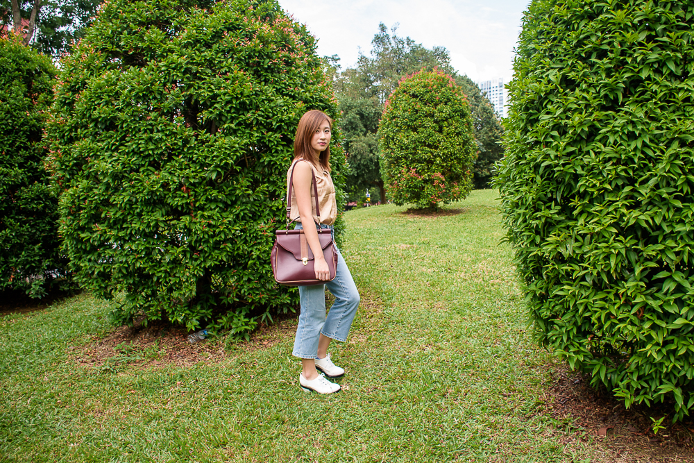 fashion and lifestyle blog, travel blog, ootd, outfit share
