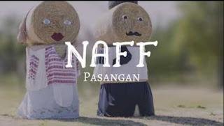 Naff - Pasangan
