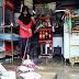 Banjir di Pulau Pinang Persekutuan Disalahkan
