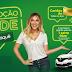 """Promoção """"Vá de Piraquê"""""""