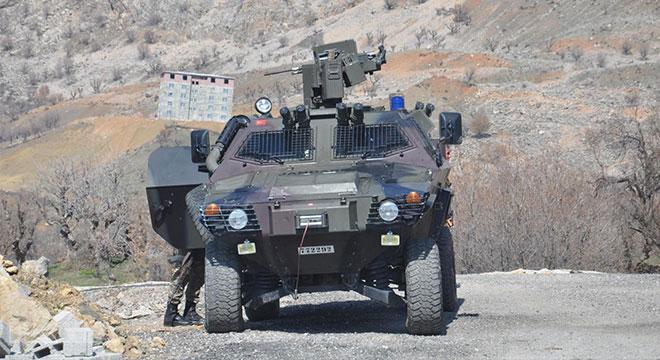 Diyarbakır'da 176 köy ve mezradaki yasak kaldırıldı