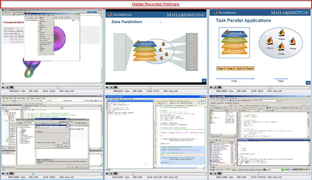 Matlab r2014a Free Download