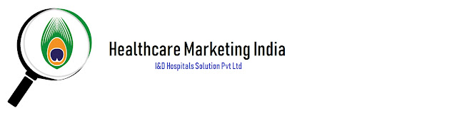 Healthcare Marketing India