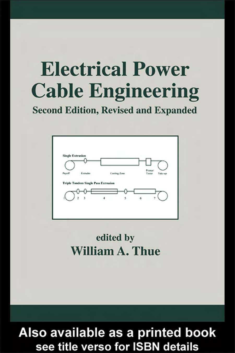 Power Quality Books Pdf