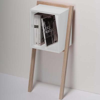 skandivis a lean man. Black Bedroom Furniture Sets. Home Design Ideas