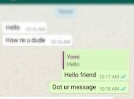 WhatsApp-quote-in-reply